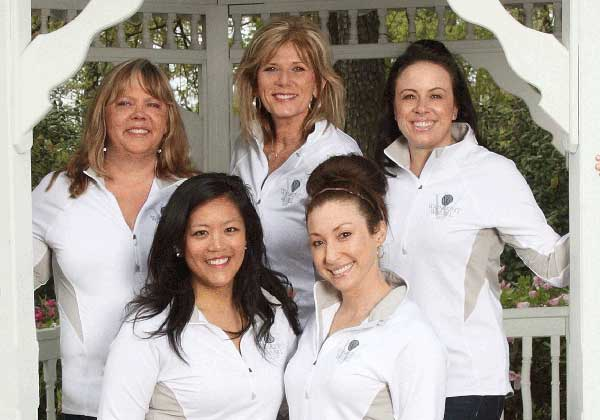 Meet the Staff of Wainright & Wassel DDS