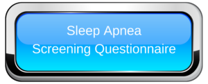 Patient Screening Tools - NovaSom |Sleep Apnea Questionnaire Screening