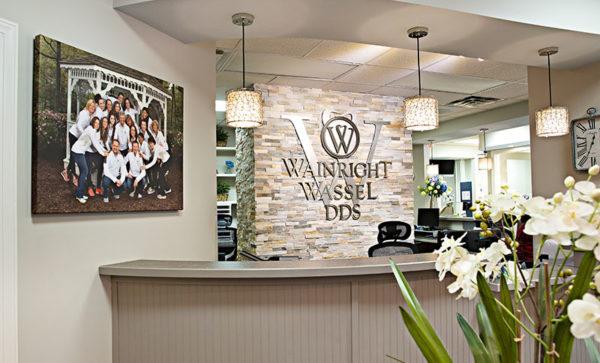ww-logo-front