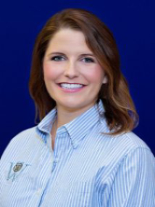 Dr. Kelly Prettyman, DDS